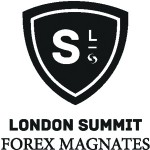 London summit_Logo