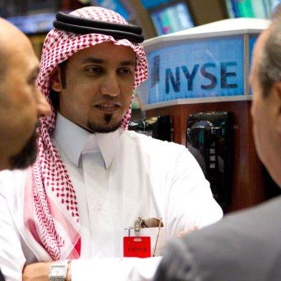Talal AlSumairi, CEO, Arabic Trader LLC