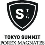 Tukyo summit_Logo