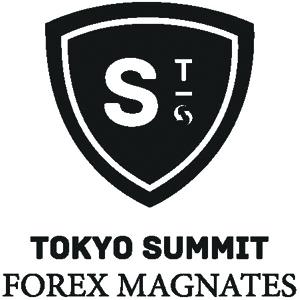 Tokyo channel forex
