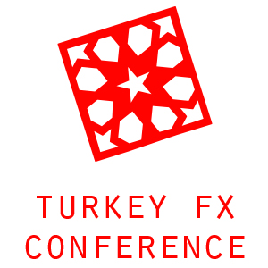Turkey-Conference_logo_square