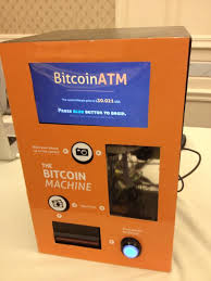 Bitcoin ATM [Source: DCmagantes.com]
