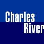 charles-river-development