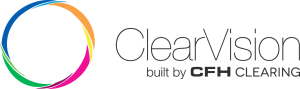 clearvison