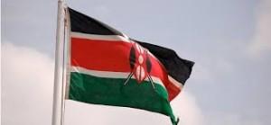 Forex report kenya