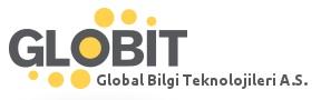 globit