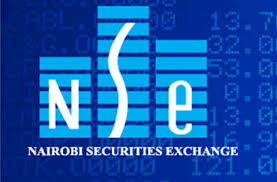 Nairobi forex exchange