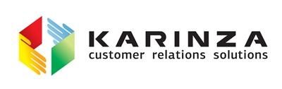 karinza