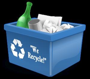 AJ_Recycling_Bin