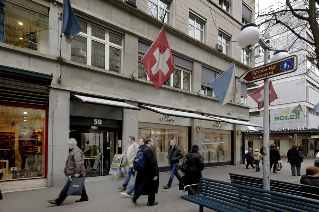 Bahnhofstrasse 52 [photo source: www.obc-suisse.ch/]