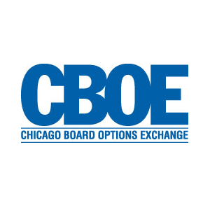 Options essential concepts & trading strategies by cboe