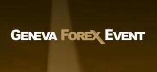 Geneva Forex Event