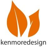 Kenmore_Design