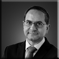 Lalit-Nathwani-smartTrade-Technologies
