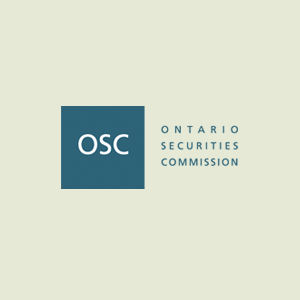 OSC_logo