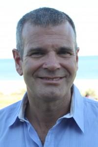 Patrick Birley - CEO, ICAP ISDX