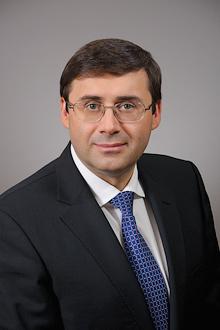 shvetsov_bio