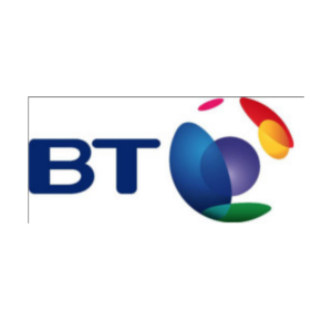 BT_logo