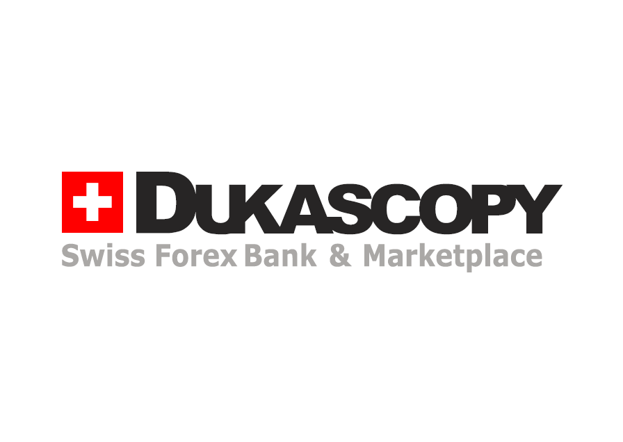 Dukascopy forex demo
