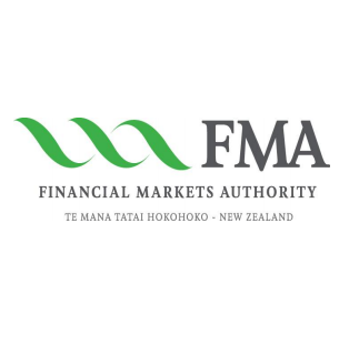 Forex licence new zealand