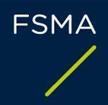 FSMA_