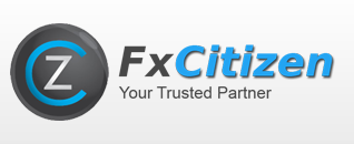 FXCitizen