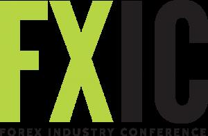 FXIC_NYC_Logo
