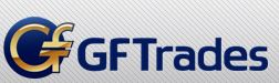GFTrades