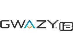 GwazyIBLogo