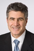 Larry Kantor, Head of Research, Barclays