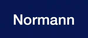 Normann_logo