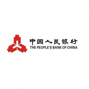 Safe china forex
