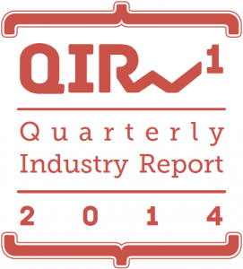 Forex magnates industry report