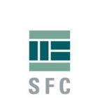 SFC_s