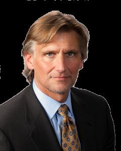 Thomas Plaut, Director,WorldWideMarkets Online Trading Ltd
