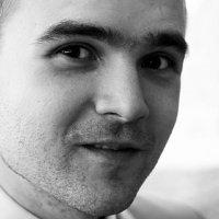 Viktor Prokopenya, CEO, EXP (capital) Limited