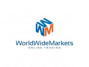 WorldWideMarkets Ltd Logo vA4