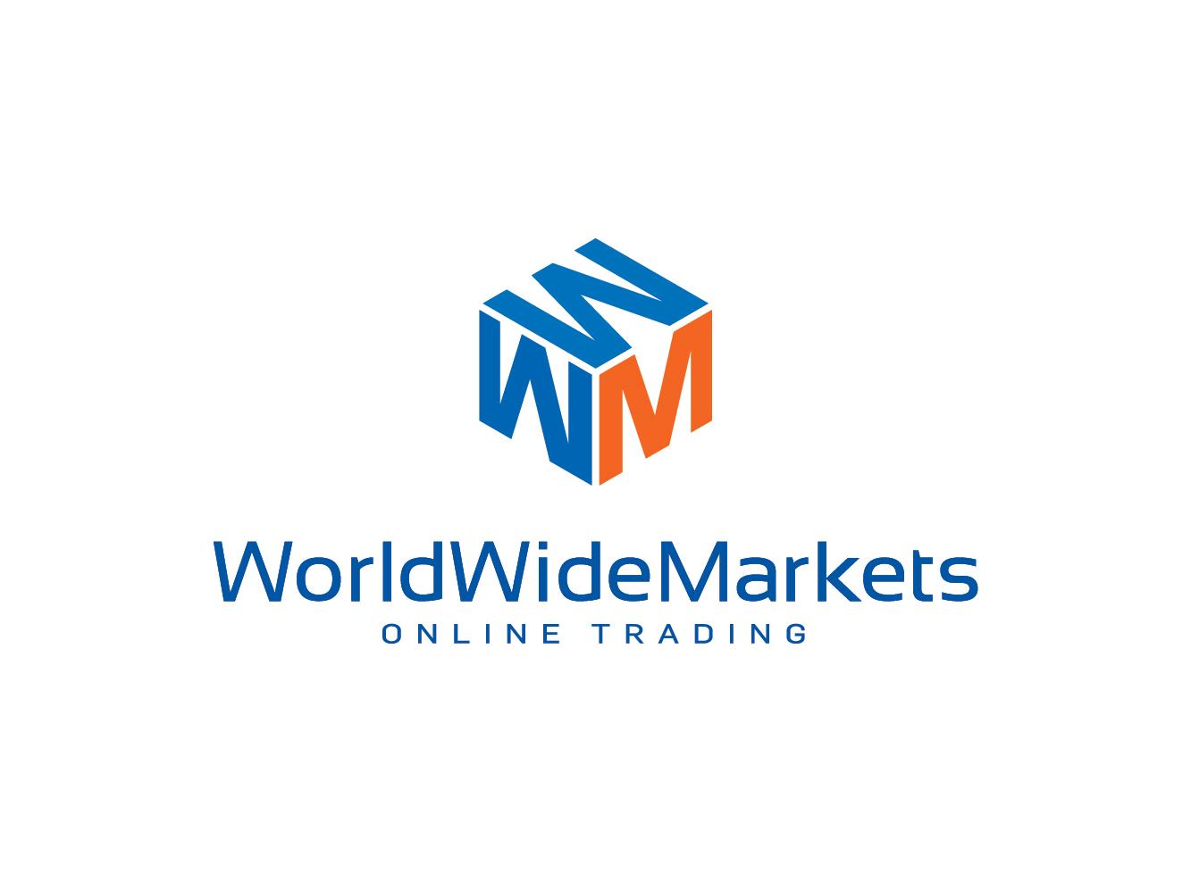 wwm forex syarikat