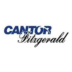 cantor1