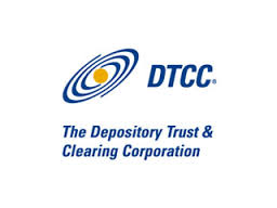 Dtcc forex