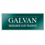 galvan research logo