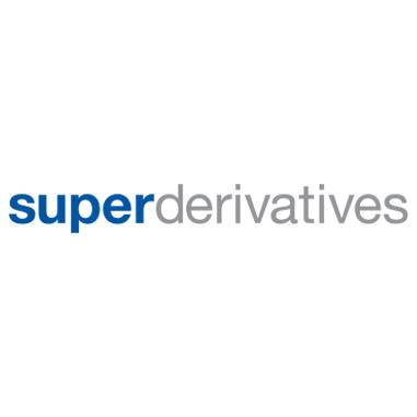 Superderivatives fx options