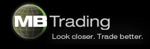 mbtrading logo