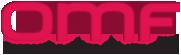 omf-logo