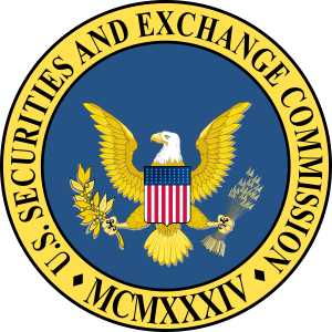 rp_sec-logo-securities-and-exchange-commission-300x300.png