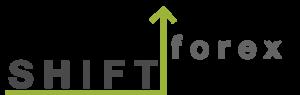 shift_forex