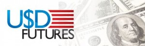 USD Futures at the Thailand Futures Exchange [Source TFEX]