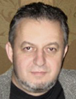 Anatoly Tkach, CEO, FTPrime