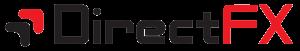 DFX Logo PSD