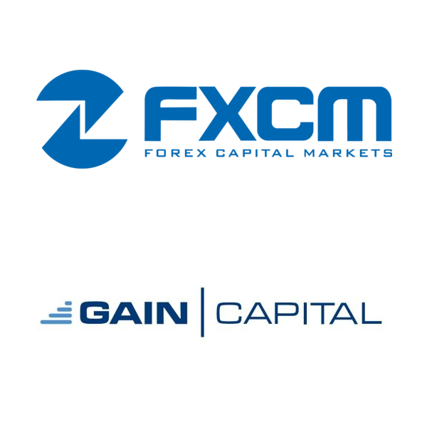 Gain capital forex com